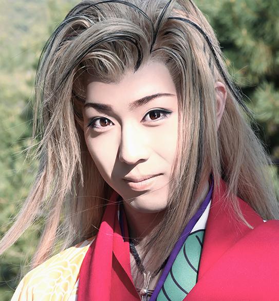 Satomi_kouta