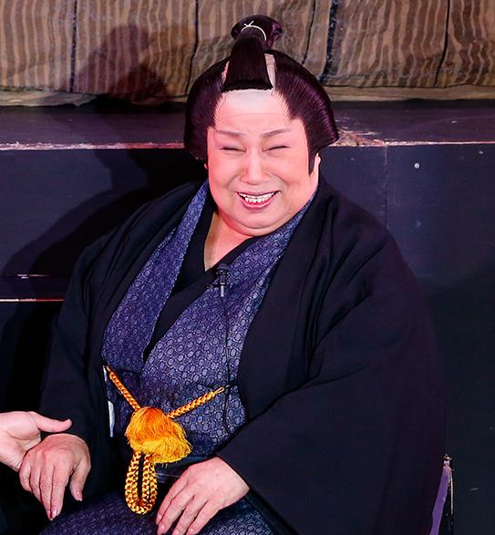 Nakamura_kiyoko